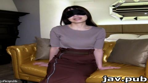 FC2 fc2-ppv 1544312 Fresh amateur wife 35 years old 2 children's mom Frustrated beauty body with ric